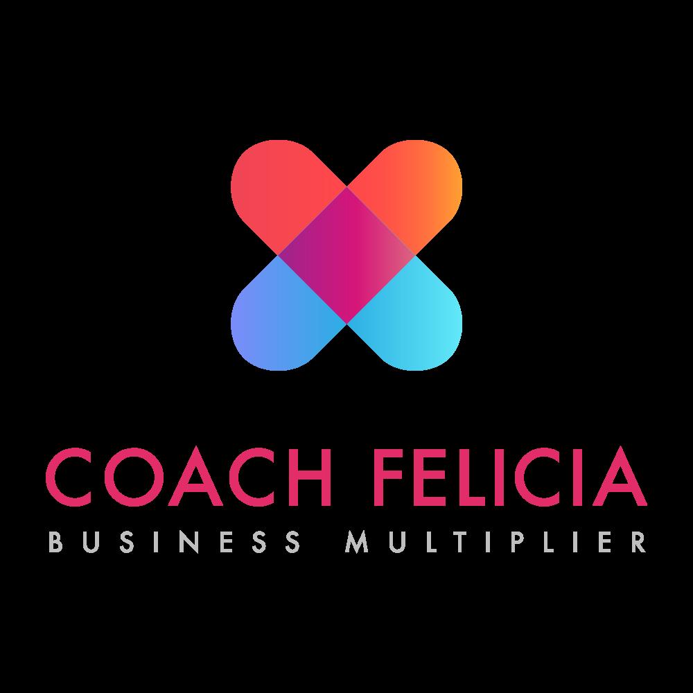 Coach Felicia