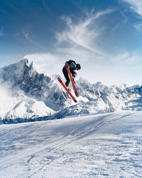 photo-of-person-skiing-on-snowfield-2433353-edited