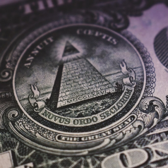 close-up-of-one-us-dollar-3635539-edited